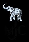 MSC Kombucha Malaysia